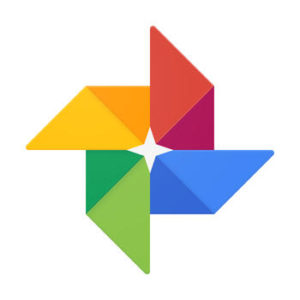 google-photos-logo